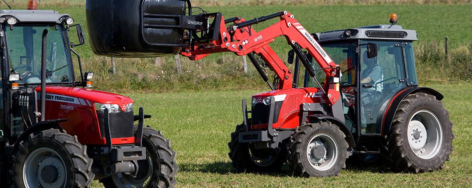 traktor_3